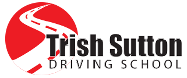Trish Sutton Driving School